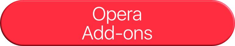 Add-on opera