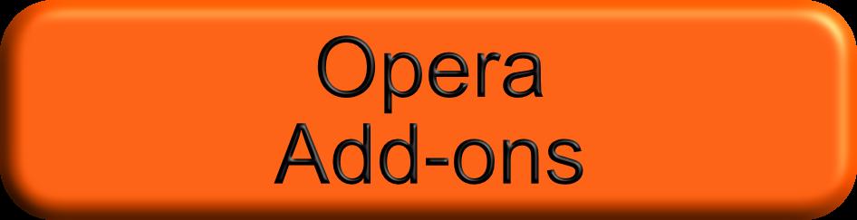 Addons Opera