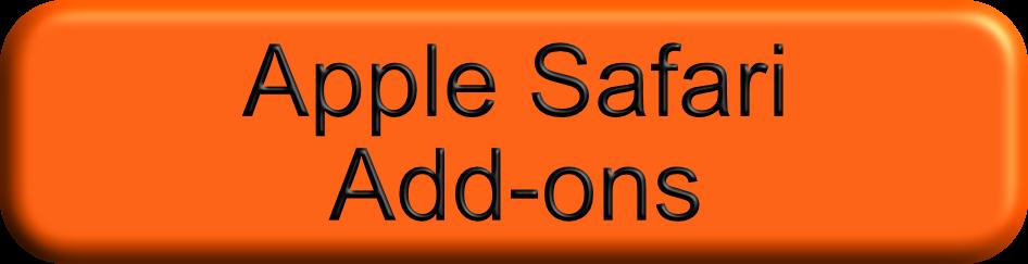 Addons Safari